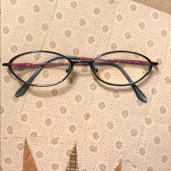 fe5d527bdf6 VALENTINO Eyeglass frames. M 5aaecf32b7f72b6e9e537d26. Other Accessories ...